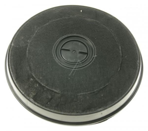 Filtr węglowy aktywny w obudowie do okapu Fagor 92X3435,1
