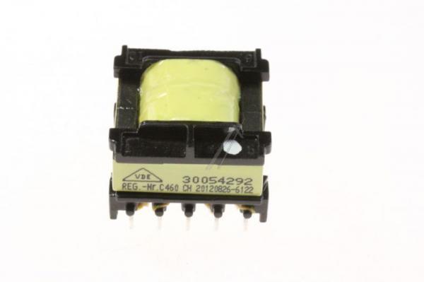 30054292 TRF SMT SAFE ST-BY 26/52 EF25 22MMRO VESTEL,0