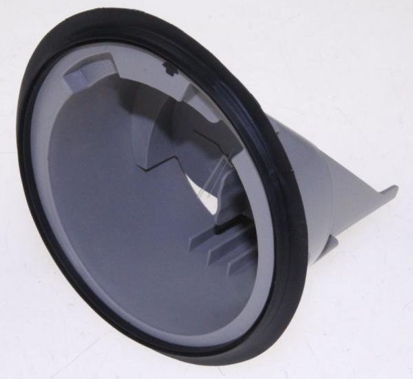 90508160 Moduł elektroniczny BLACK & DECKER,0