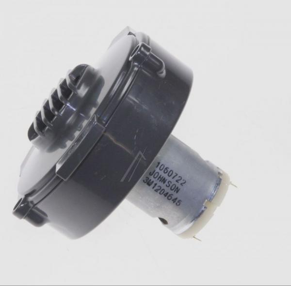 Motor | Silnik do odkurzacza RSRH4915,0