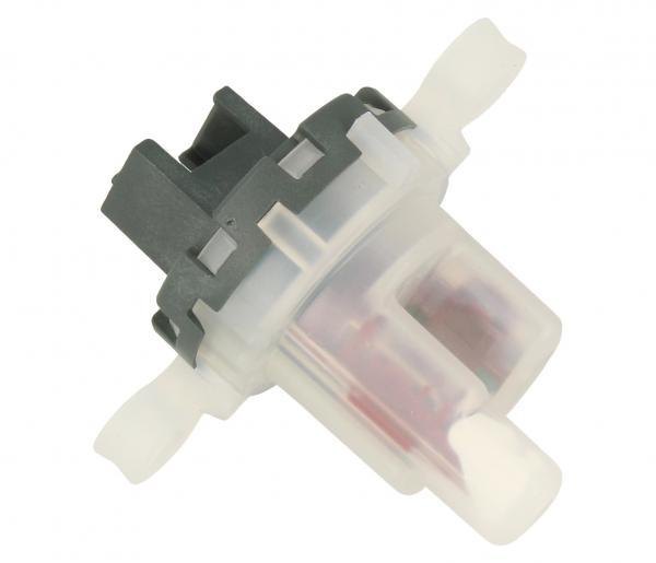 Mętnościomierz | Czujnik zmętnienia wody kompletny do zmywarki 41024286,1