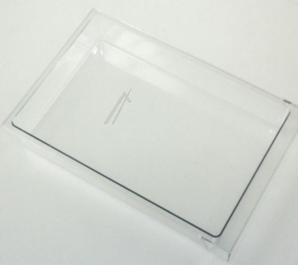 Szuflada  BOSCH/SIEMENS 00753177 ,0