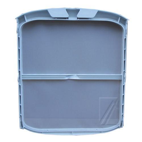 Filtr ramy drzwi obudową do suszarki 00096423,2