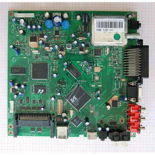 Y3N110 Płyta główna do telewizora,0