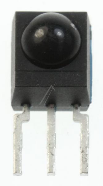 TSOP18 Układ scalony IC,0
