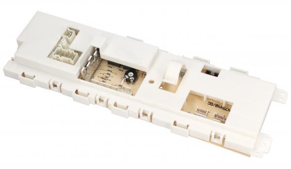 Moduł elektroniczny skonfigurowany do pralki Beko 2822530218,0