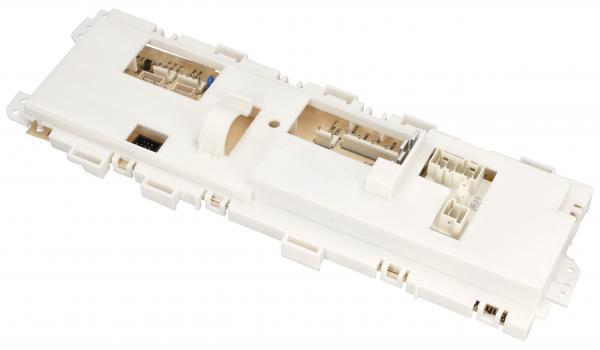 Moduł elektroniczny skonfigurowany do pralki Beko 2822530218,1