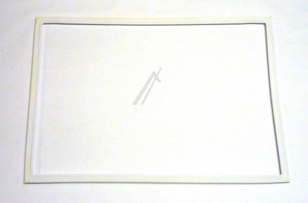 Uszczelka drzwi 00204347,0