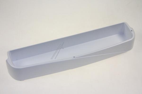 Balkonik | Półka na drzwi chłodziarki środkowa do lodówki 41025097,0