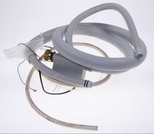 Wąż dopływowy AquaStop do pralki 93X2830,0