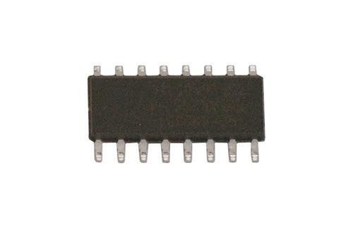HEF4053BT Układ scalony PHILIPS,0