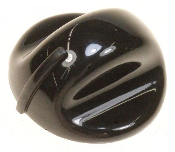 Kurek | Pokrętło termostatu do kuchenki ZELMER 00755820,0