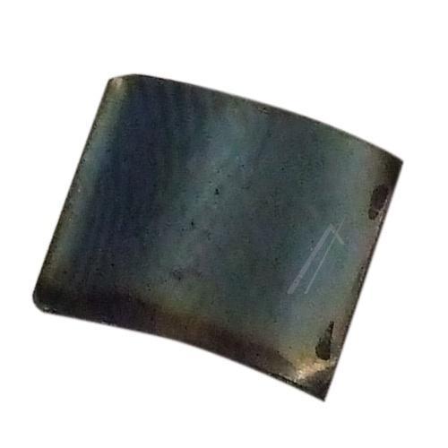 35685 39600150 płytka metalowa ATAG,0