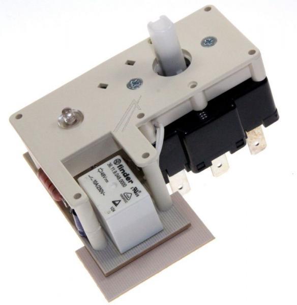 Przełącznik do robota kuchennego 00094702,0