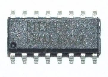 BIT3193SO Układ scalony IC,0