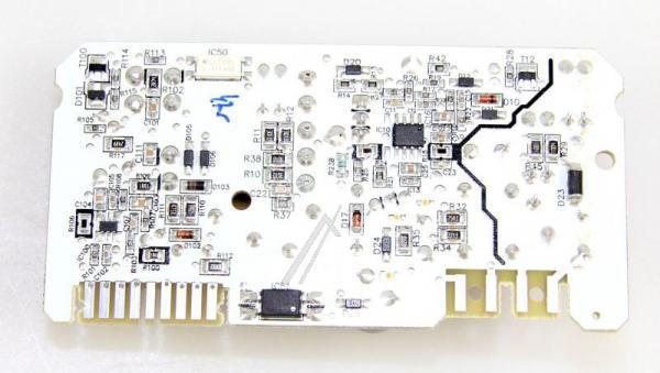 00754344 Trafopowielacz | Transformator,0