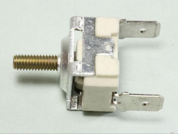 Termostat do mikrofalówki Siemens 00152792,0