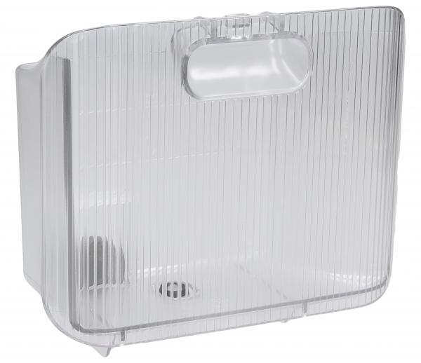Zbiornik | Pojemnik na wodę do ekspresu do kawy 00752445,0
