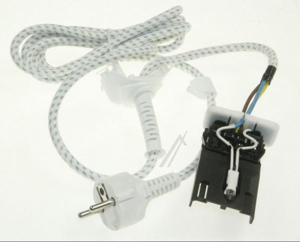 Przewód | Kabel zasilający do żelazka CS00098639,0