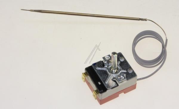 Termostat do mikrofalówki Siemens 00087671,0