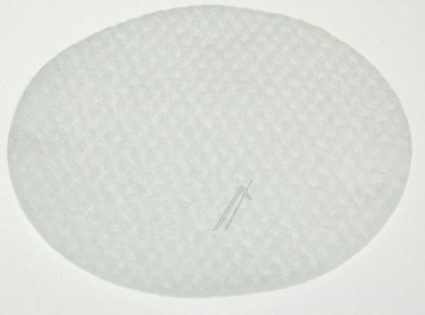 Filtr do odkurzacza ZELMER 00794067,0
