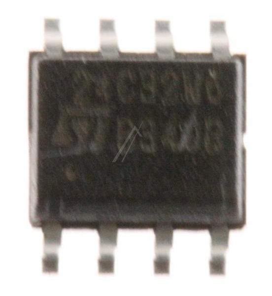 24C32 Układ scalony Pamięć,0