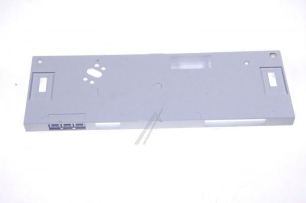 Maskownica | Panel przedni bez uchwytu do zmywarki Indesit 482000026302,0