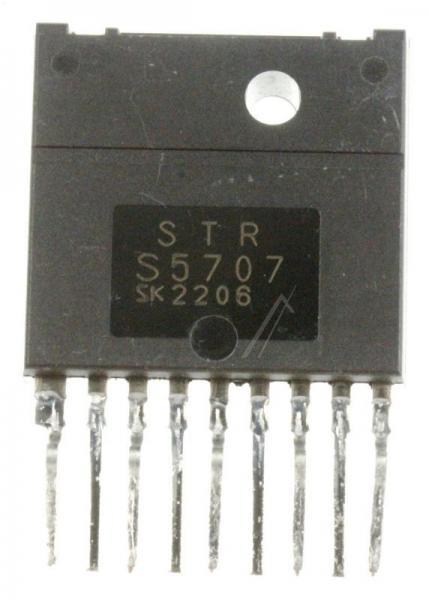STRS5707 Układ scalony IC,0