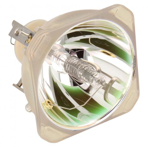 Lampa projekcyjna do projektora Philips UHP200W150W10E19,0