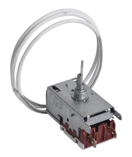 Termostat K60L2119 do lodówki Electrolux 2262185016,0