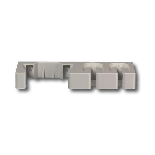 Uchwyt ścienny do miksera ręcznego Braun 64642682,0