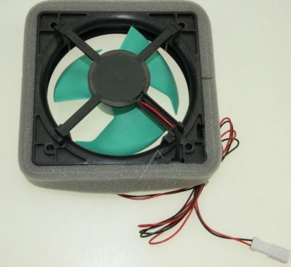 Wentylator CNRBG149420,0