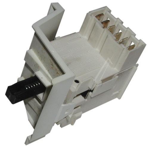 Wyłącznik | Włącznik sieciowy do zmywarki Siemens 00165886,0