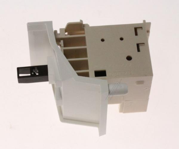 Wyłącznik | Włącznik sieciowy do zmywarki Siemens 00165886,3