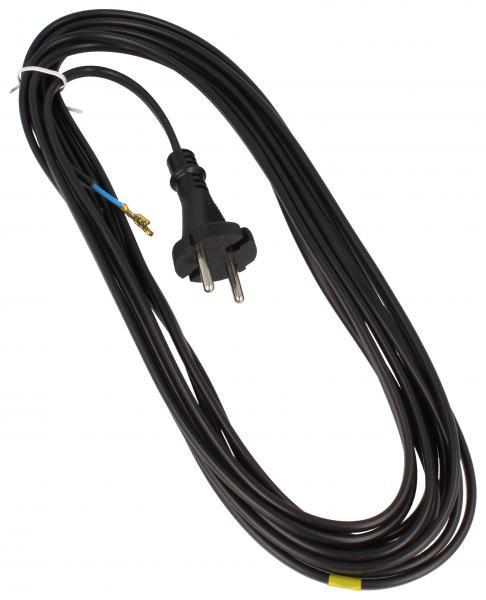 Przewód | Kabel zasilający do odkurzacza ZELMER 00792787,0