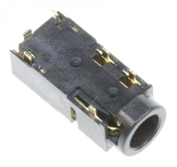 SOHOT4 Laser | Głowica laserowa,1