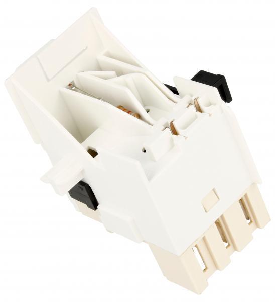 Wyłącznik | Włącznik sieciowy do zmywarki Siemens 00165379,2