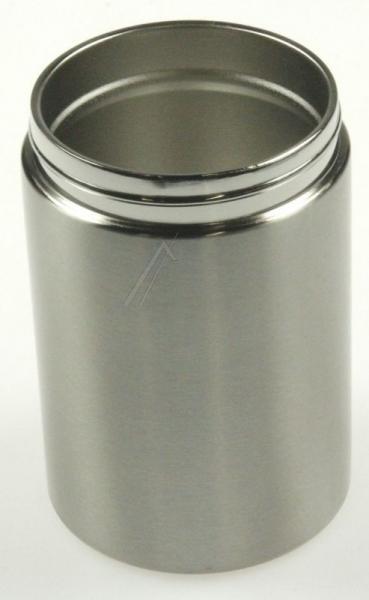 Dzbanek | Pojemnik na mleko bez pokrywy do ekspresu do kawy 00790363,0