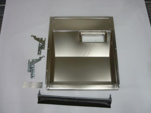Obudowa | Blacha wewnętrzna drzwi do zmywarki 00212902,0