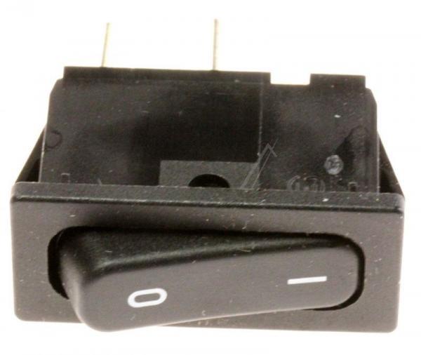 Wyłącznik | Włącznik światła do okapu 00030988,0