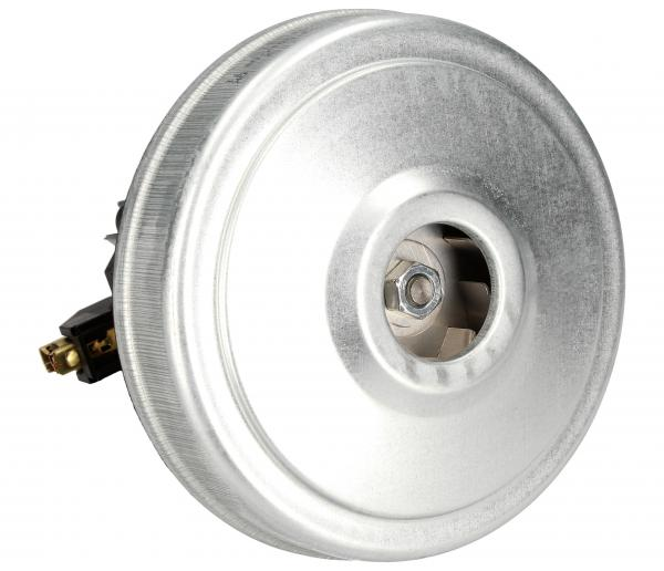 Motor | Silnik do odkurzacza ZELMER 00793315,0