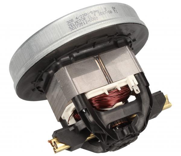 Motor | Silnik do odkurzacza ZELMER 00793315,1