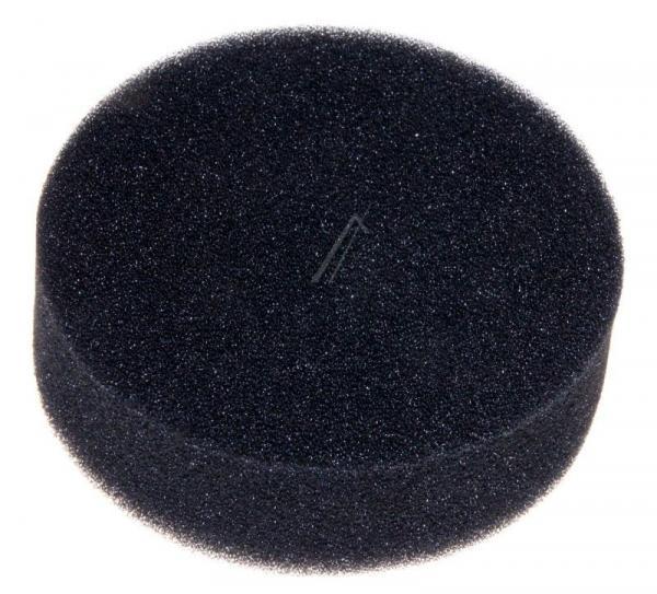 90508842 SCHAUM BLACK & DECKER,0