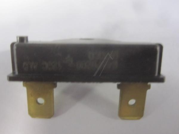 482000026464 C00041622 bezpiecznik 128c wdp2001x-phil WHIRLPOOL/INDESIT,0