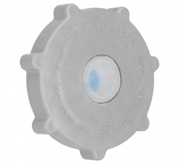 Korek pojemnika na sól do zmywarki 00165383,0