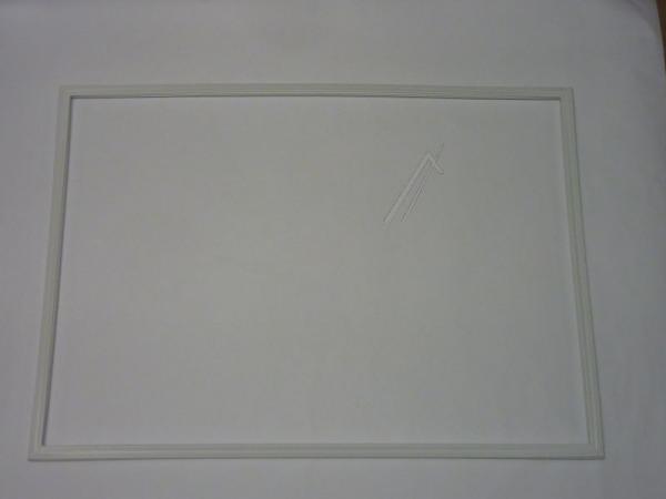 Uszczelka drzwi chłodziarki do lodówki Siemens 00232794,0