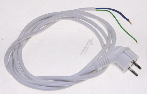Kabel zasilający do lodówki Indesit 482000025924,0