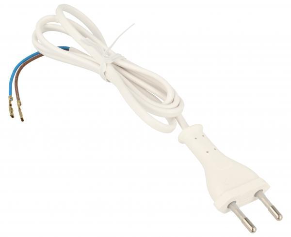 Kabel   Przewód zasilający do blendera,0