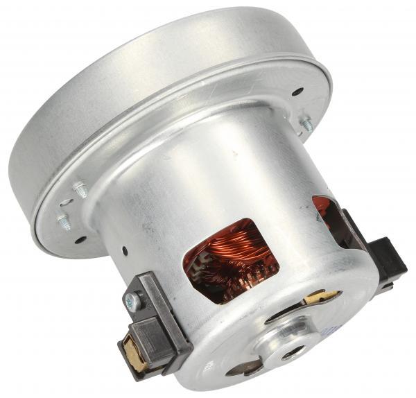 Motor   Silnik do odkurzacza ZELMER 00757353,1