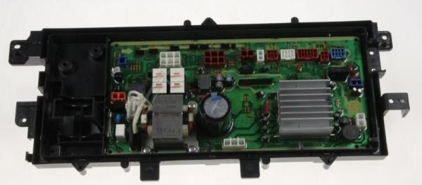 Moduł elektroniczny skonfigurowany do pralki AXW24C7FK06,0